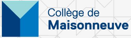 College-de-Maisonneuve