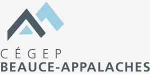Cegep-Beauce-Appalaches
