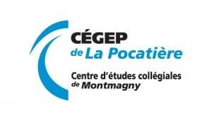 Cegep-de-La-Pocatiere