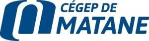 Cegep-de-Matane