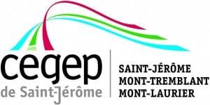 Cegep-de-Saint-Jerome