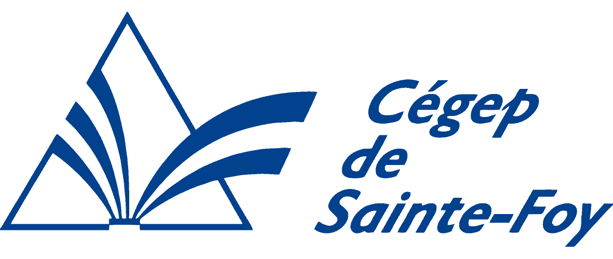 Cegep-de-Sainte-Foy