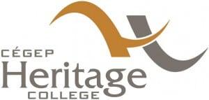 Cegep-Heritage-College