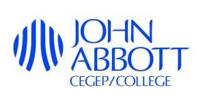 Cegep-John-Abbot