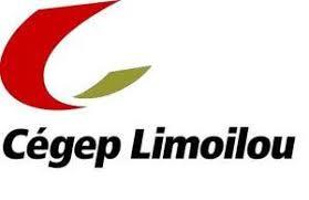 Cegep-Limoilou