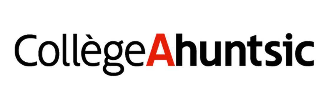 College-Ahunstic