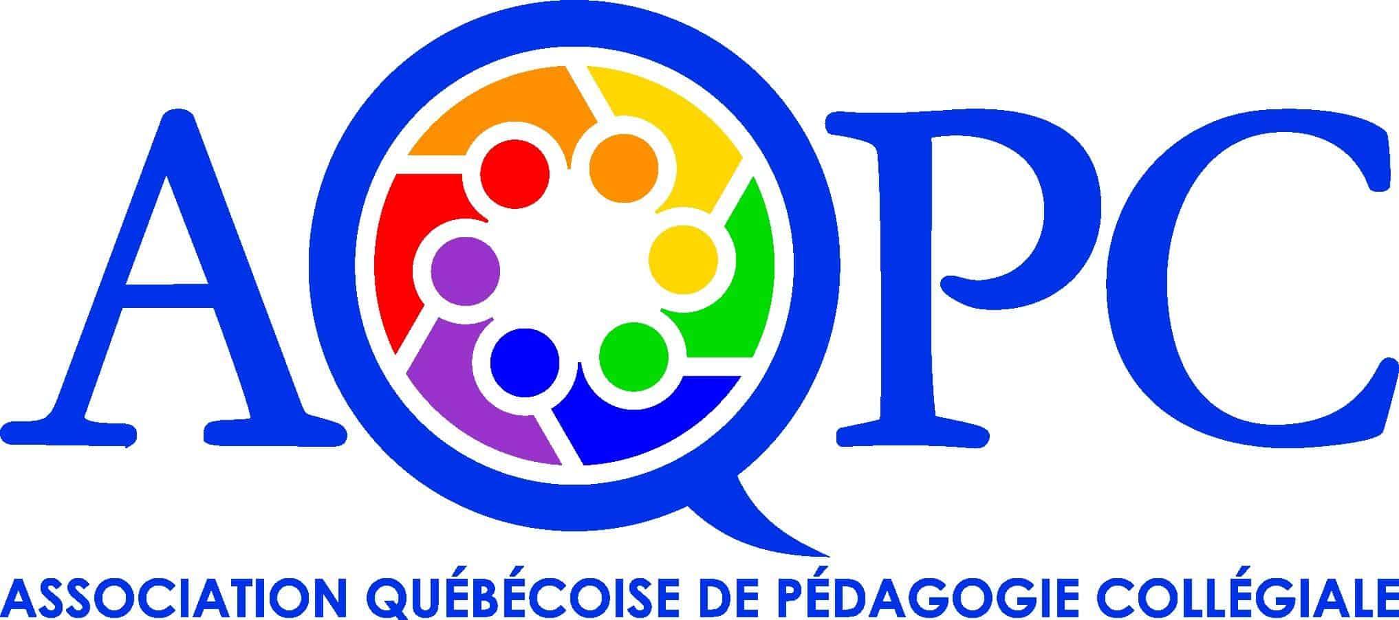 logo AQPC