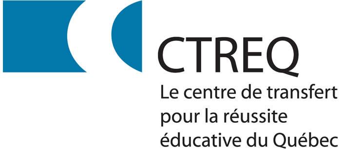 logo CTREQ