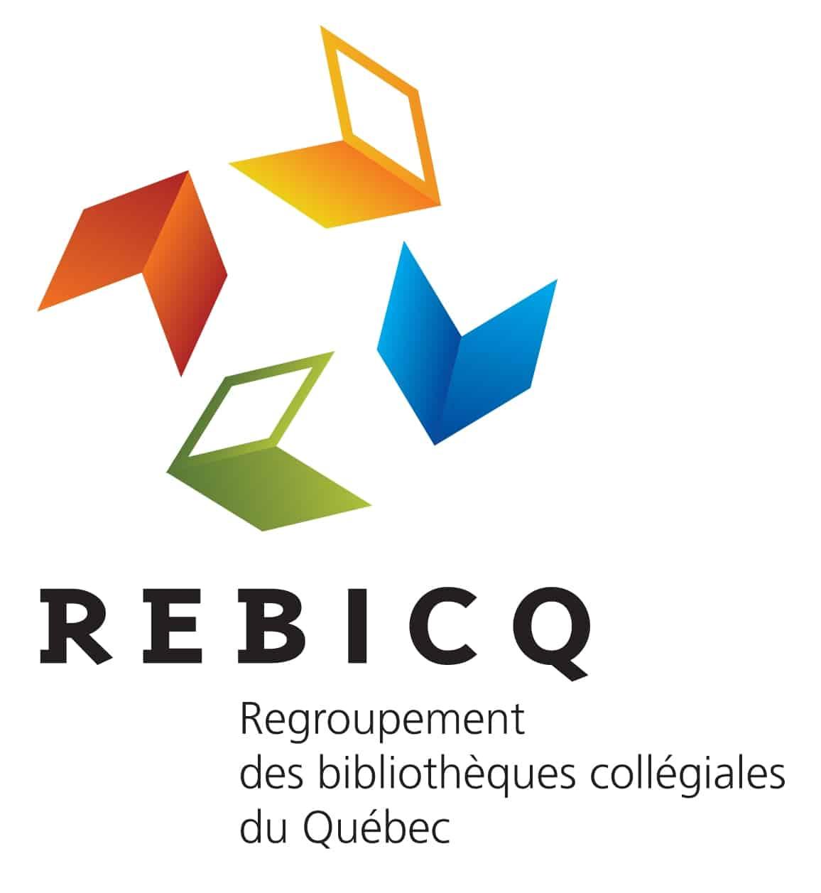 logo REBICQ
