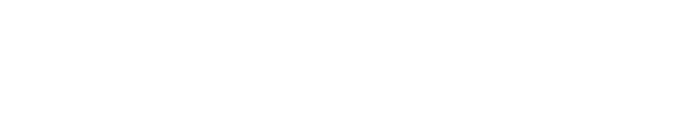 logo du gouvenement du Québec en blanc
