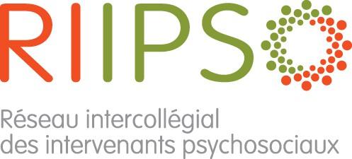logo RIIPSO
